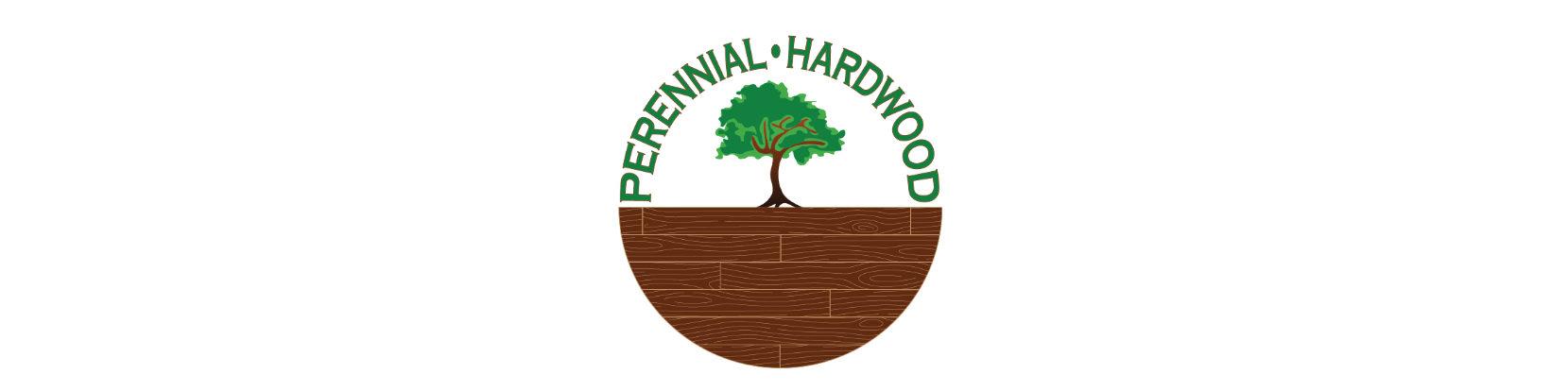 Perennial Hardwood