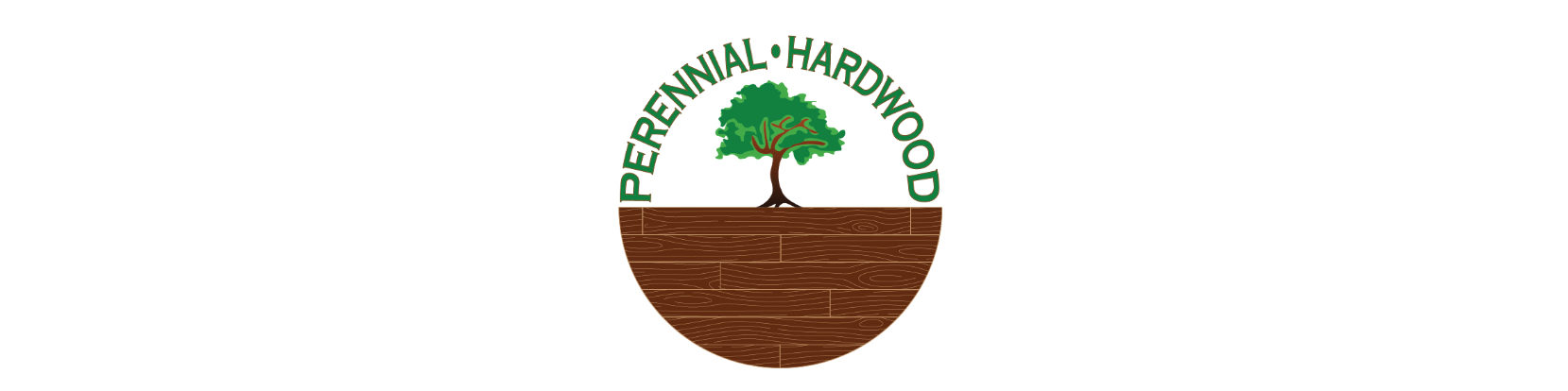 Perennial Hardwood and Flooring