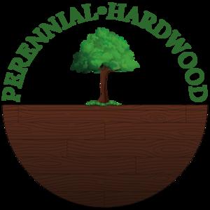 Perennial Hardwood and Flooring